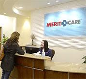 Merit Care